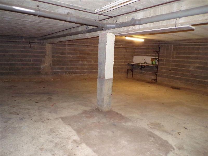 Vente immeuble Morsang sur orge 580250€ - Photo 4