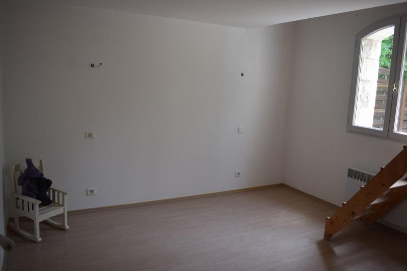 Revenda residencial de prestígio casa Fayence 680000€ - Fotografia 35