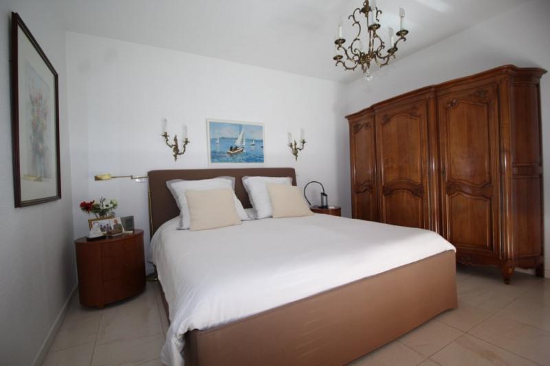 Vente de prestige maison / villa Port vendres 1260000€ - Photo 9