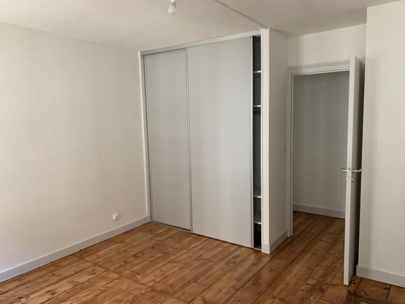 Rental apartment Toulouse 1390€ CC - Picture 11