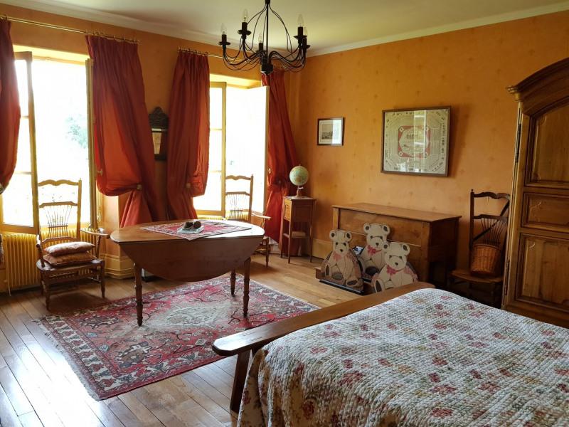 Vente maison / villa Moret-sur-loing 715000€ - Photo 19
