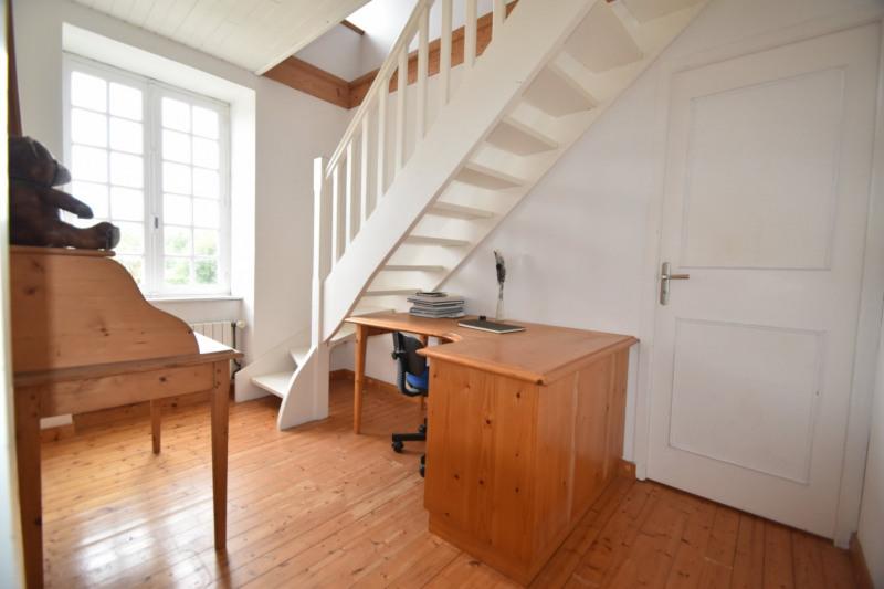 Sale house / villa Valognes 244000€ - Picture 9
