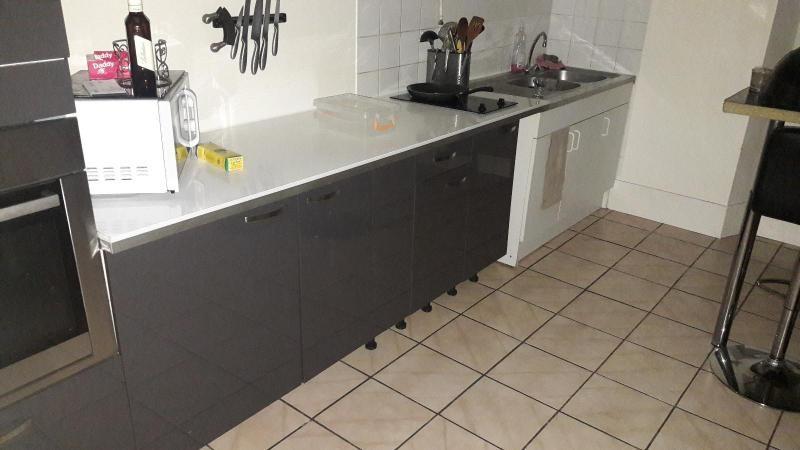Location appartement Grenoble 690€ CC - Photo 5