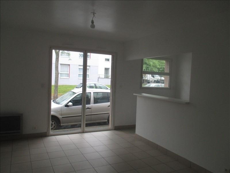 Vente appartement Nantes 175725€ - Photo 4