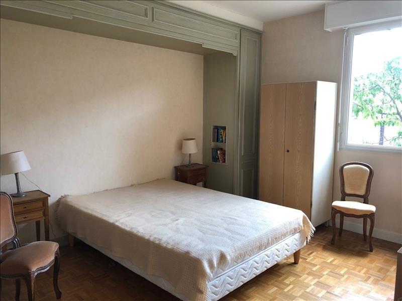 Verkauf wohnung Versailles 744000€ - Fotografie 6