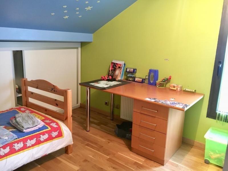 Vente maison / villa Aulnay sous bois 395000€ - Photo 7