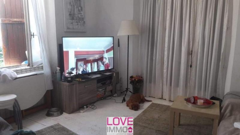 Vente maison / villa Voiron 295000€ - Photo 3