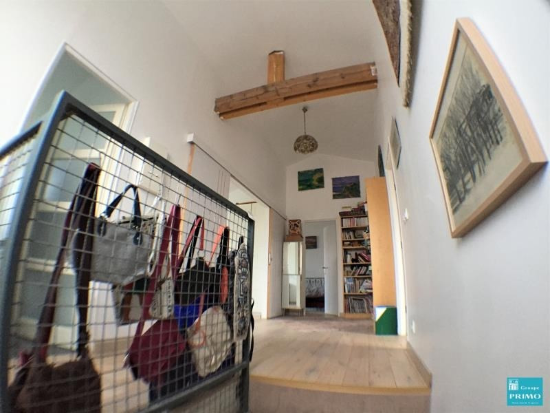 Vente de prestige maison / villa Antony 1240000€ - Photo 7