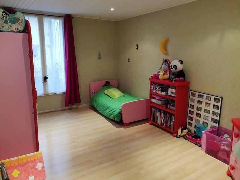 Sale house / villa Gagny 336000€ - Picture 5