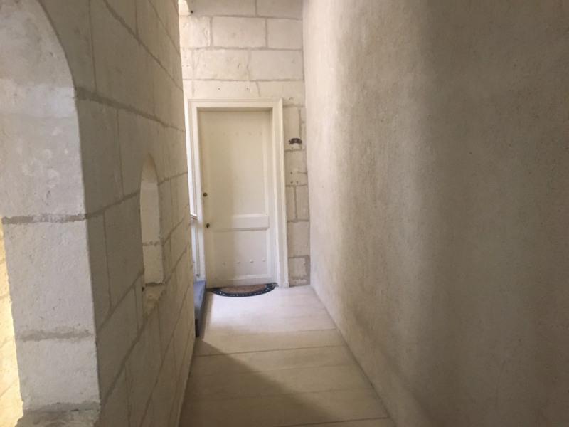 Appartement La Rochelle 3 pièce (s)