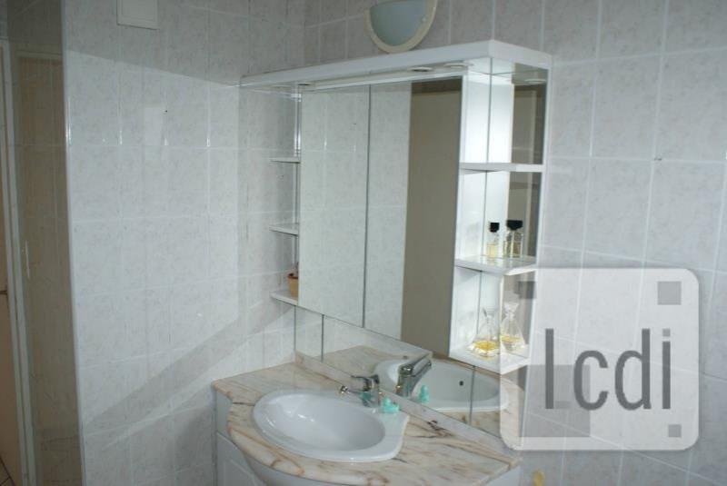 Vente appartement Fleury-les-aubrais 85000€ - Photo 2