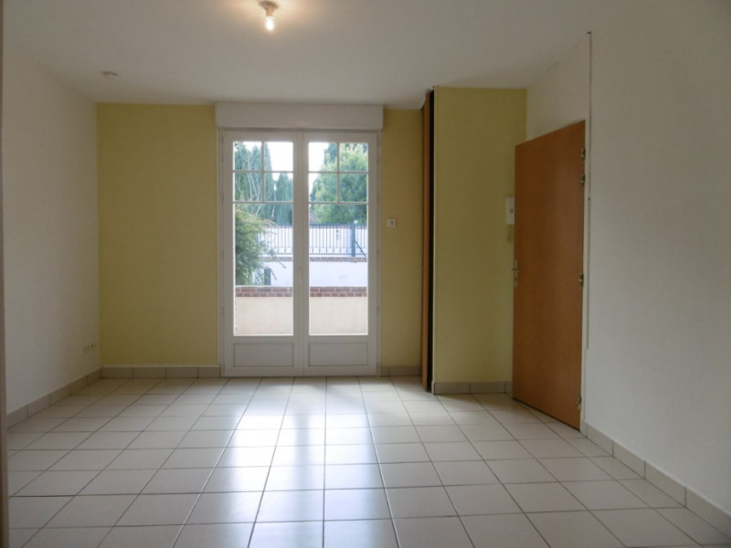 Location appartement Bonsecours 450€ CC - Photo 4