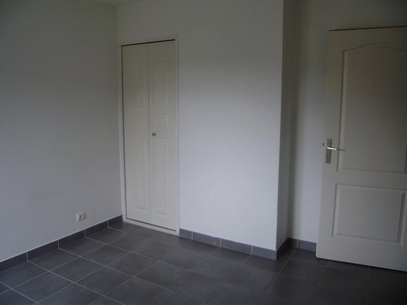 Location appartement Condé-sur-marne 600€ CC - Photo 5