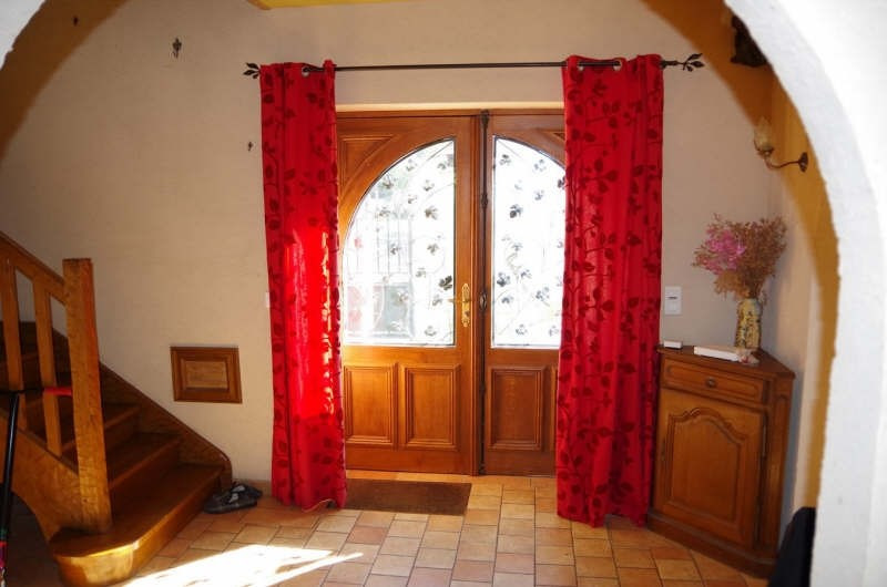 Sale house / villa Colleville montgomery 349 000€ - Picture 5