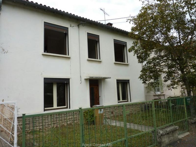 Location maison / villa Albi 675€ CC - Photo 9