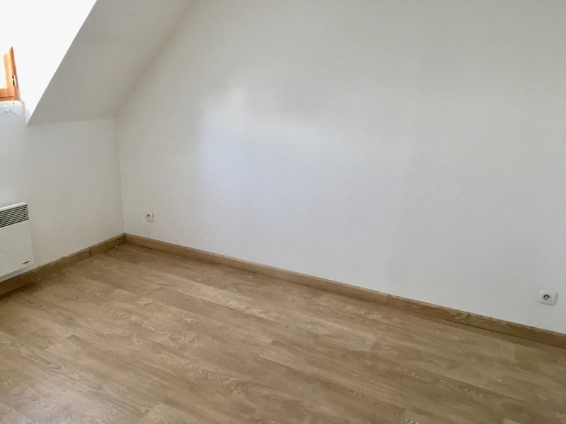 Location appartement Dammartin en goele 795€ CC - Photo 5