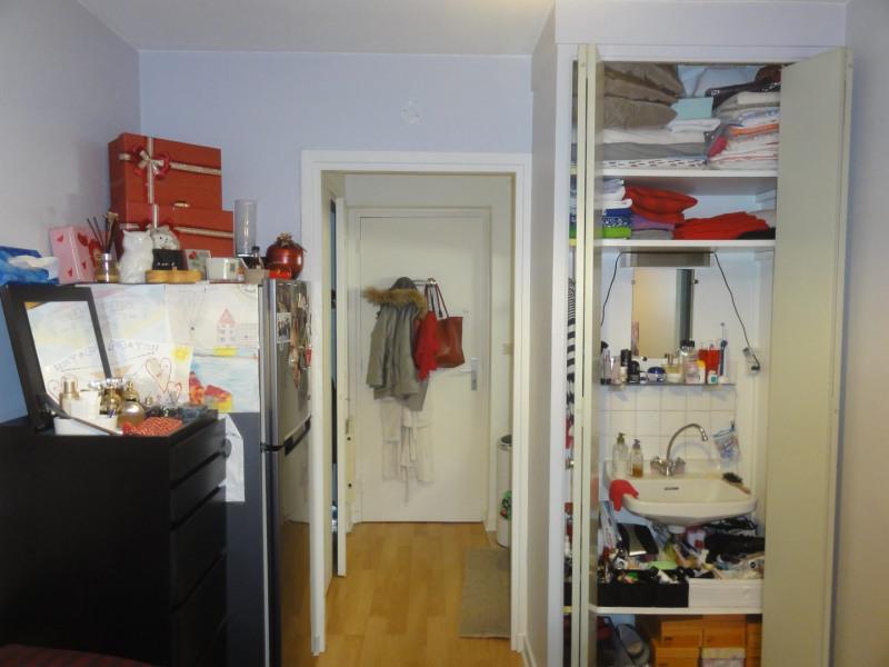 Vente appartement Lyon 4ème 85000€ - Photo 3