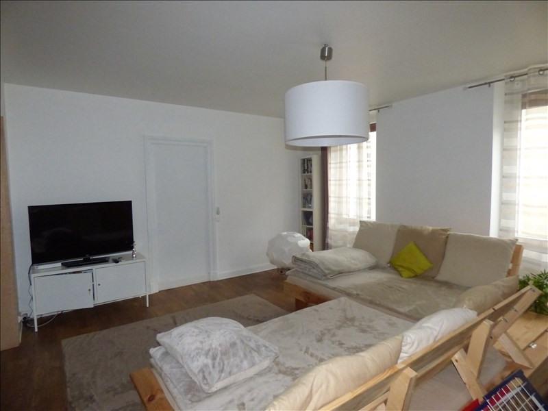 Vente maison / villa Proche de mazamet 155000€ - Photo 3