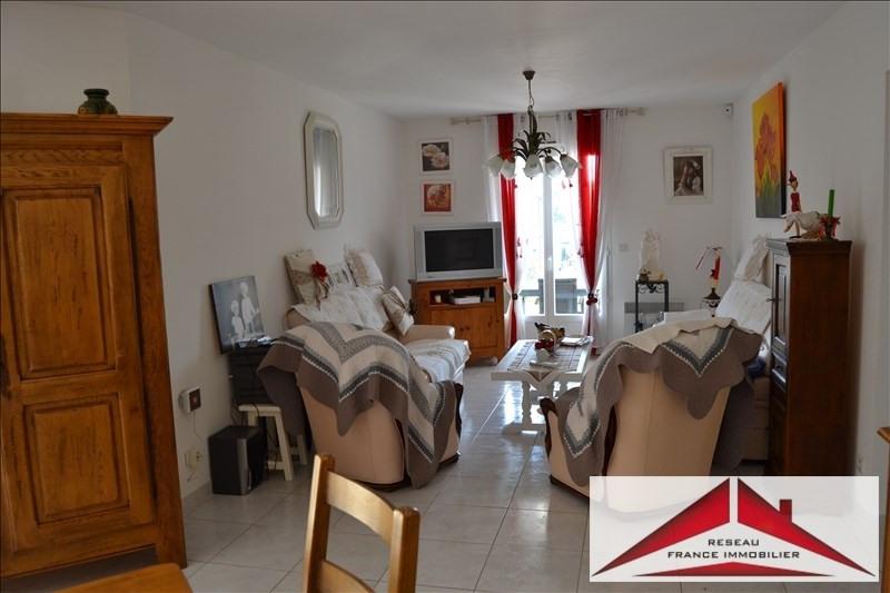 Sale house / villa Pezenas 390000€ - Picture 8