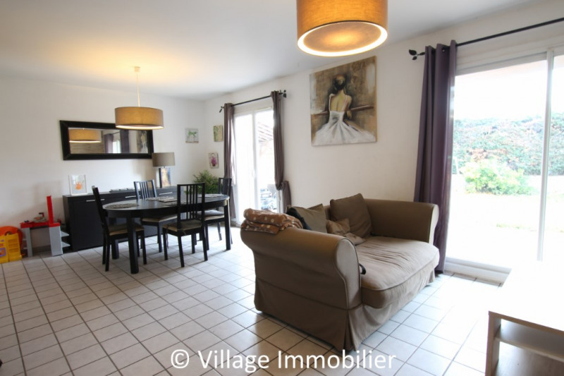 Vente maison / villa St priest 348500€ - Photo 4