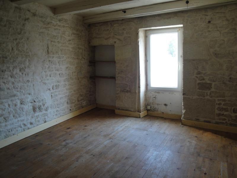 Sale house / villa Niort 54500€ - Picture 4