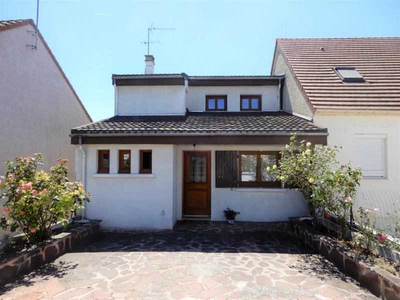 Vente maison / villa Corbeil essonnes 235000€ - Photo 1
