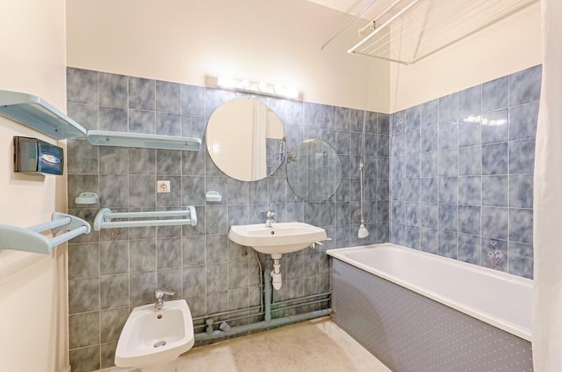 Sale apartment Paris 15ème 672000€ - Picture 5