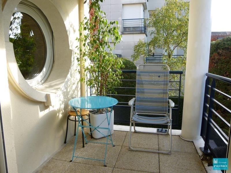 Vente appartement Antony 698000€ - Photo 5