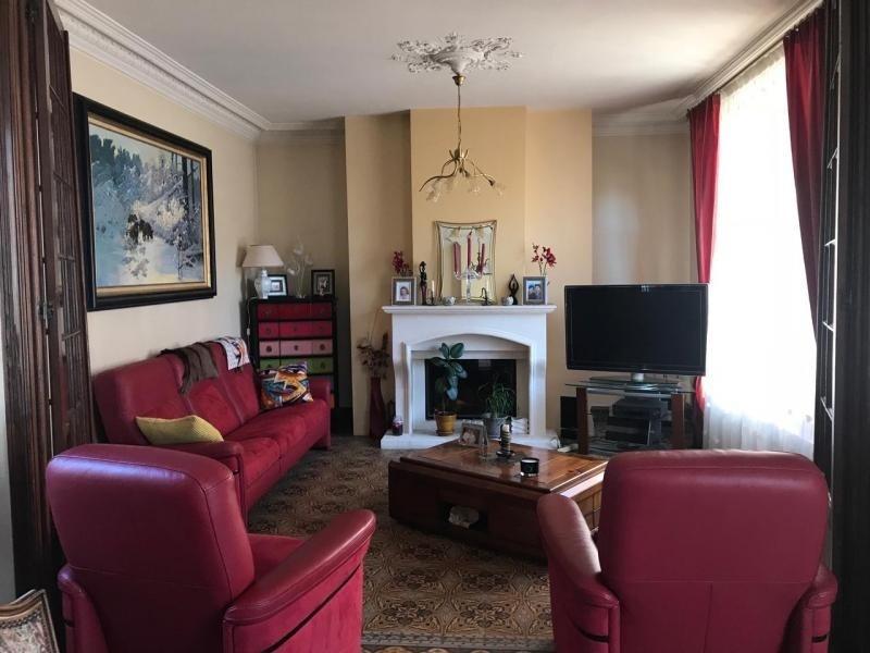 Sale house / villa Fampoux 385000€ - Picture 3