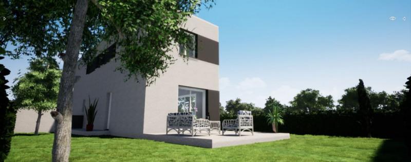 Vente maison / villa Garons 233000€ - Photo 1