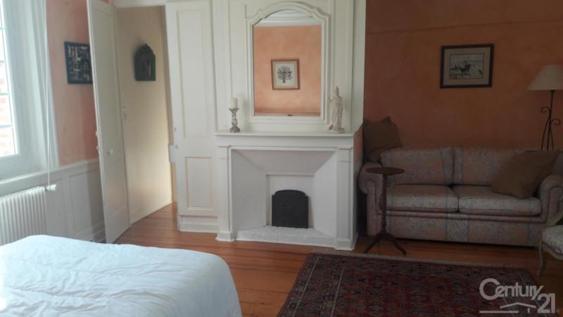 Verkoop van prestige  huis St gatien des bois 1250000€ - Foto 13