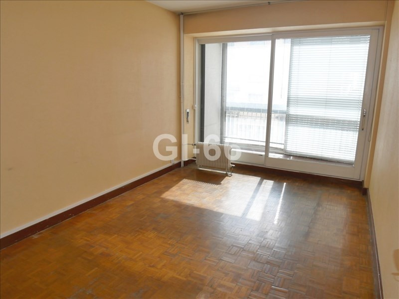 Vente appartement Perpignan 100 000€ - Photo 3