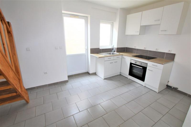 Vente maison / villa Aniche 66000€ - Photo 3