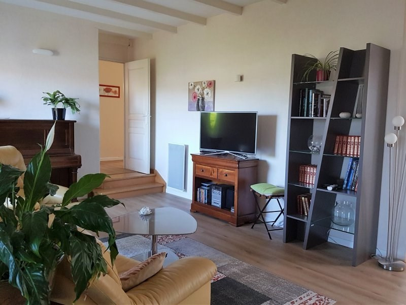 Vente maison / villa Chateau d olonne 318 000€ - Photo 4