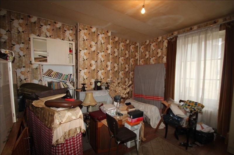 Vente maison / villa Mareuil sur ourcq 60000€ - Photo 7
