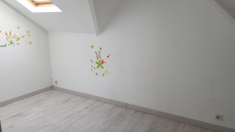 Vente appartement St leu la foret 192000€ - Photo 5