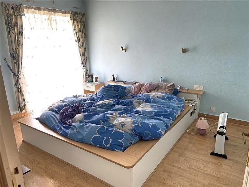 Revenda casa Ste genevieve des bois 621600€ - Fotografia 7