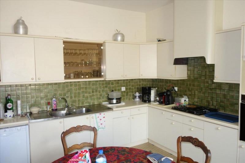 Sale house / villa Réalmont 240000€ - Picture 4