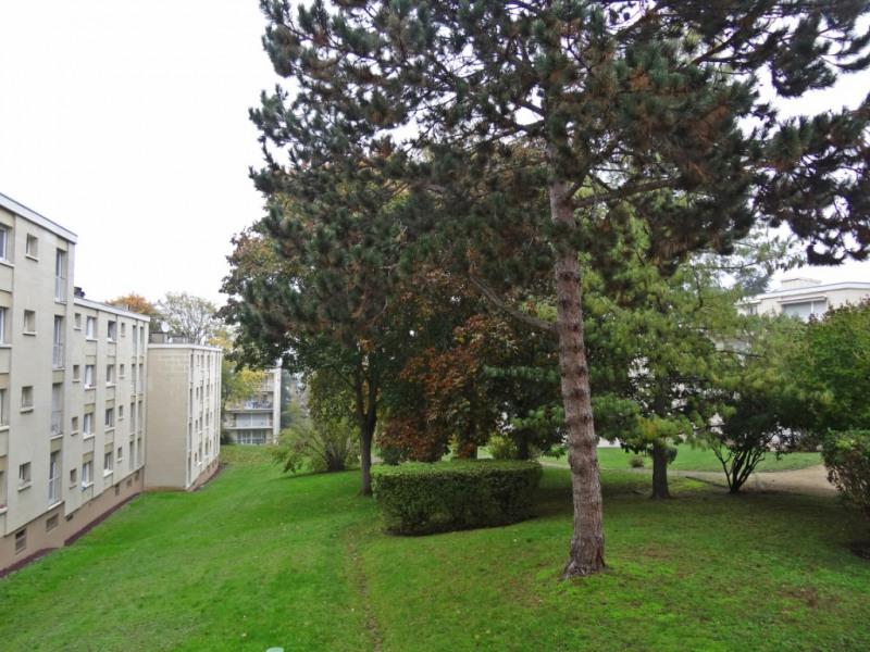 Appartement chambourcy - 3 pièce (s) - 76.92 m²