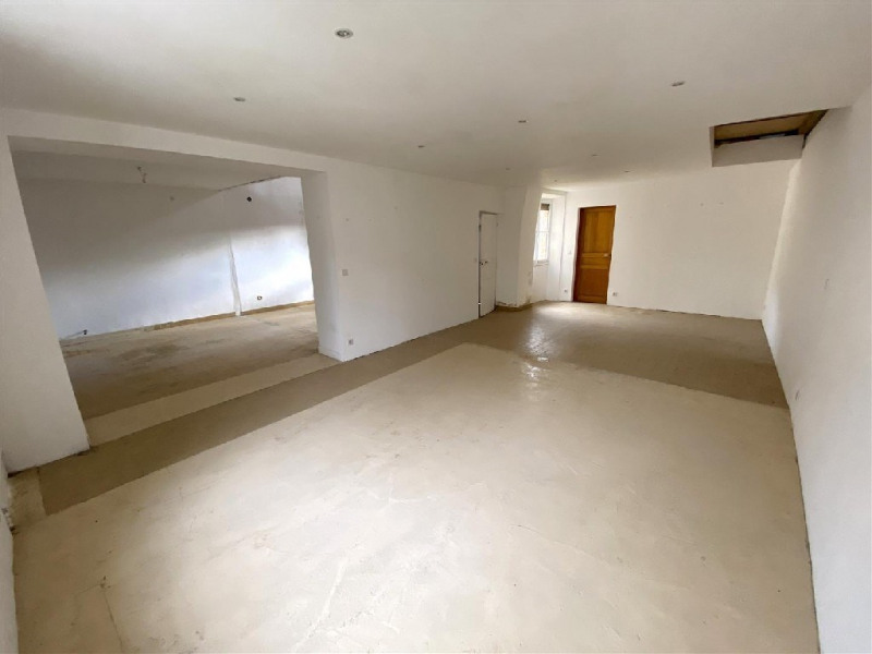 Sale house / villa Vulaines sur seine 149000€ - Picture 5
