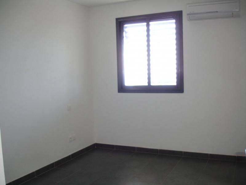 Location appartement St denis 573€ CC - Photo 4