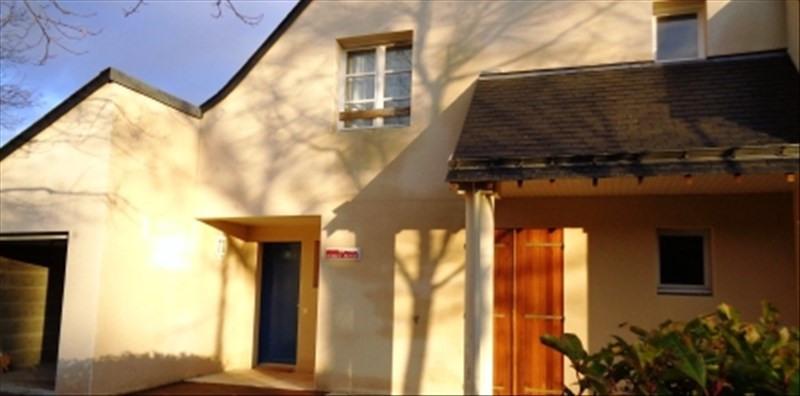 Location maison / villa St andre des eaux 900€ CC - Photo 1