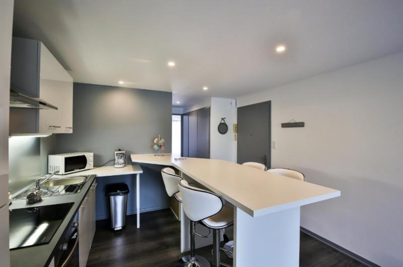 Vente appartement Saint gilles croix de vie 211700€ - Photo 2