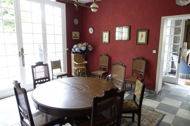 Deluxe sale house / villa Bordeaux 839000€ - Picture 5