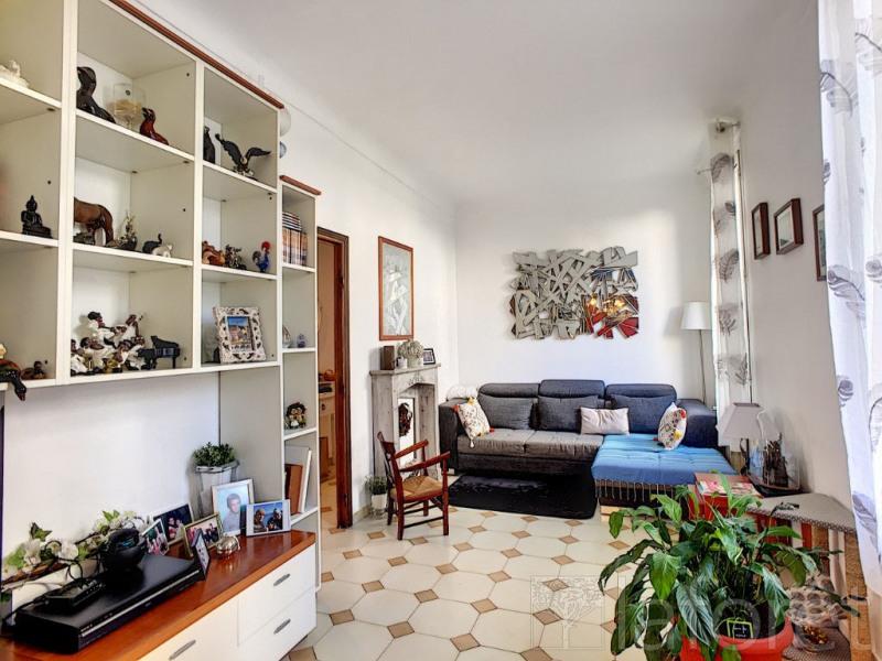 Vente maison / villa Roquebrune-cap-martin 895000€ - Photo 8
