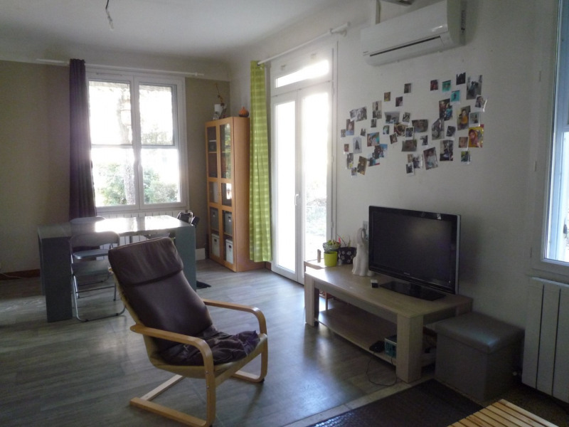 Location maison / villa Jonquieres 737€ CC - Photo 3