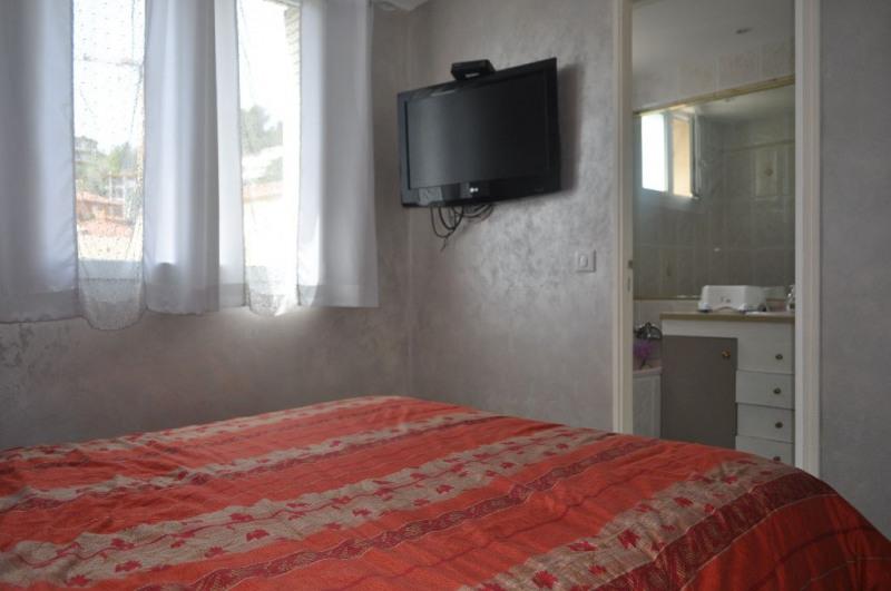 Venta  apartamento Nice 220000€ - Fotografía 3