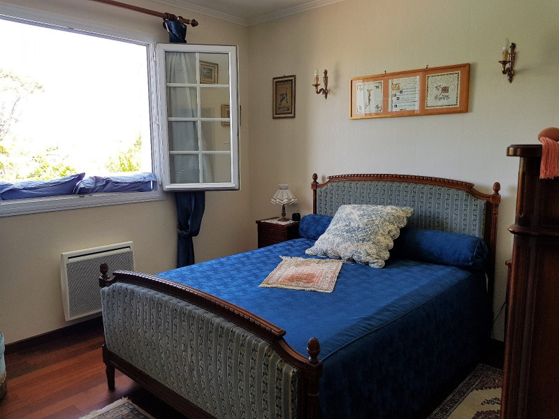 Sale house / villa Olonne sur mer 399000€ - Picture 8