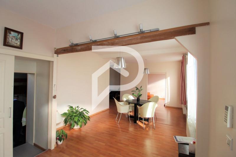 Sale house / villa Saint gratien 499000€ - Picture 3
