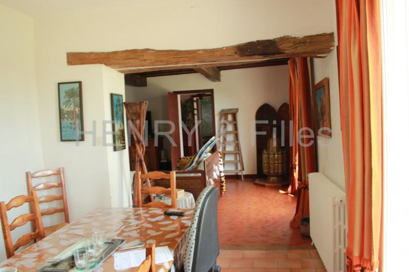Vente maison / villa Samatan 345000€ - Photo 7